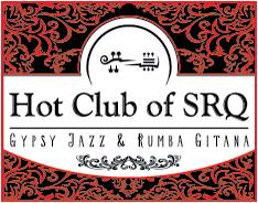 Hot Club of SRQ